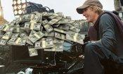 Six Underground di Michael Bay sarà il film originale più costoso prodotto da Netflix
