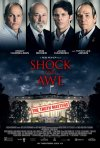 Locandina di Shock and Awe