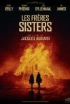 Locandina di The Sisters Brothers