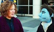 "Sesame Street contro The Happytime Murders: ""Rovina la nostra immagine"""