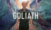 Goliath: Billy Bob Thornton nel trailer della seconda stagione della serie Amazon
