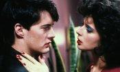 Velluto Blu: Rossellini e MacLachlan ricordano il film di Lynch tra curiosità e gaffe!