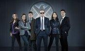 Marvel Cinematic Universe: perché la mancanza di crossover tra film e  serie TV è un bene