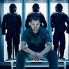 The Expanse: Amazon produrrà la quarta stagione dello show sci-fi!