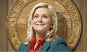 Parks and Recreation: in arrivo nuovi episodi della comedy con Amy Poehler?