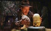 Solo: A Star Wars Story contiene un Easter Egg di Indiana Jones!