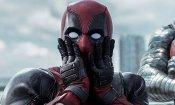 Guardiani della Galassia e Deadpool: Ryan Reynolds propone un crossover!