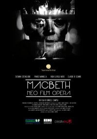 Macbeth – Neo Film Opera in streaming & download
