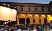Torna Arianteo, la tradizionale rassegna di cinema all'aperto targata Anteo