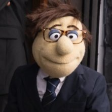 The Happytime Murders, ecco l'avvocato Fred,Esq