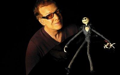 Danny Elfman: le 10 migliori colonne sonore di un artista eclettico e originale
