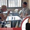 La truffa dei Logan: videorecensione