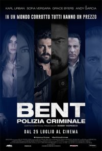 Bent – Polizia criminale in streaming & download