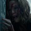 Peppermint: Jennifer Garner nel trailer del thriller
