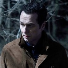 The Americans: Matthew Rhys nell'episodio Start