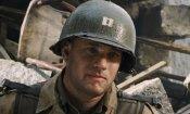 Salvate il soldato Ryan: per festeggiare i 20 anni ecco gli orrori della guerra in 4K