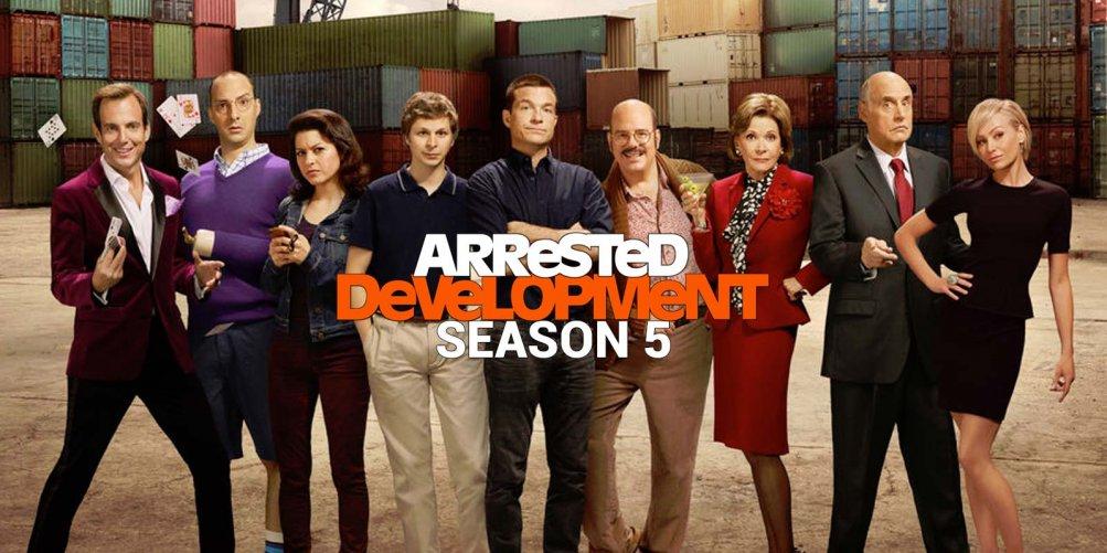 images/2018/06/01/season-5-arrested-development-netflix.jpg