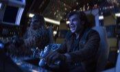 Box Office USA, Solo: A Star Wars Story ancora al primo posto