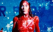 Carrie: vi sveliamo tutti i segreti dell'edizione speciale con tre dischi e booklet