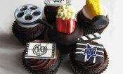 Movieplayer.it, 10 anni dopo: abbiamo ancora voglia di raccontarvi cinema e serie TV a modo nostro!