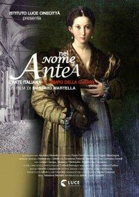 Nel nome di Antea in streaming & download