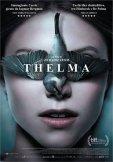 Locandina di Thelma