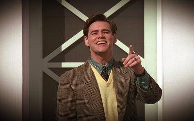 The Truman Show: una vera bugia lunga 20 anni