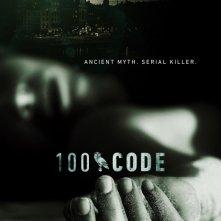 Locandina di 100 Code