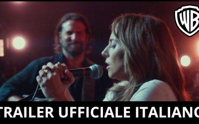 E' nata una stella - Trailer Ufficiale Italiano