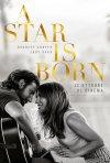 Locandina di A Star Is Born