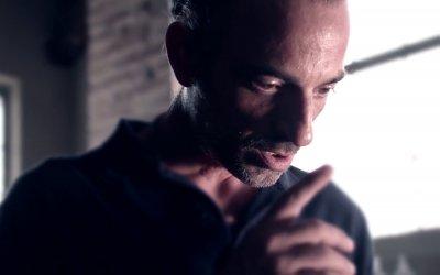 """Rabbia furiosa: Sergio Stivaletti ci racconta il suo """"Canaro"""""""