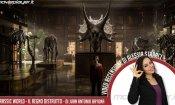 Jurassic World - Il regno distrutto: Video recensione