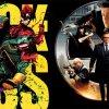 Matthew Vaughn annuncia il reboot di Kick-Ass e l'universo cinematografico di Kingsman!