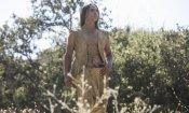 Westworld, il commento all'episodio Kikuya: il racconto di Akecheta