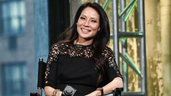 images/2018/06/11/lucy_liu_getty_2016.jpg