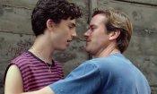 Chiamami col tuo nome: un blu-ray per scoprire l'Oscar italiano e la magia della pellicola 35mm