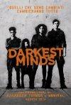 Locandina di The Darkest Minds