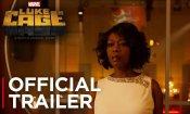 Luke Cage - Season 2 Trailer 2