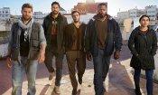 The Brave: intrighi internazionali e missioni ad alto rischio nella serie dedicata all'eroismo dei militari