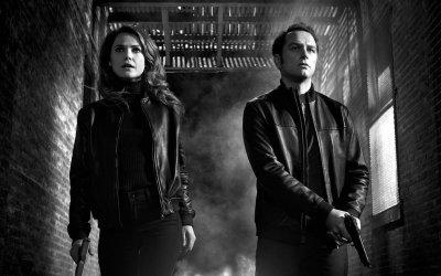 The Americans: dai Fleetwood Mac agli U2, le 10 migliori scene musicali della serie