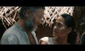 Gauguin: Voyage de Tahiti - Trailer
