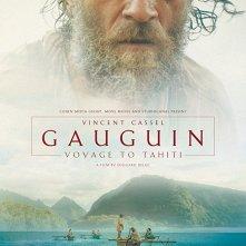Locandina di Gauguin: Voyage to Tahiti