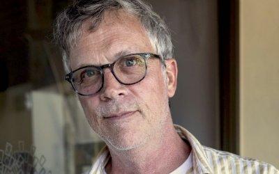 """Todd Haynes: """"La stanza delle meraviglie è un viaggio nei film che mi hanno spinto a fare il regista"""""""