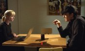 Distorted: Christina Ricci e John Cusack star dell'esperienza in realtà virtuale