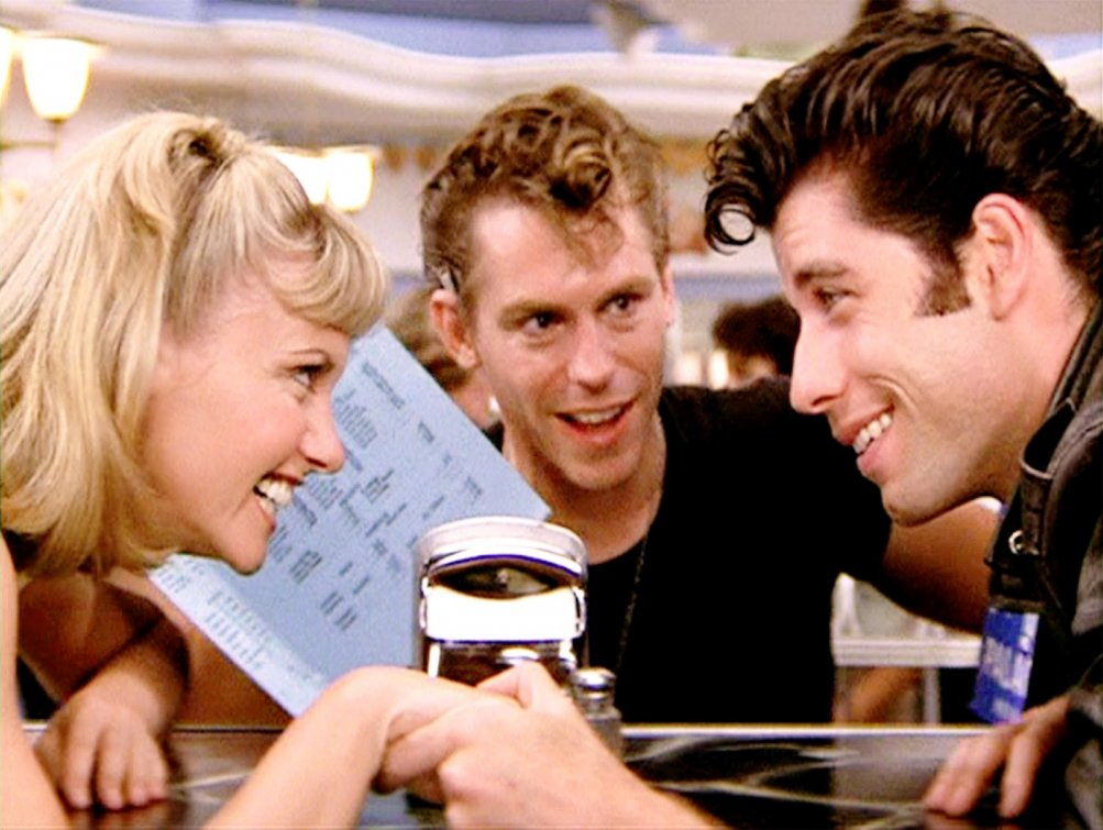images/2018/06/15/grease-the-movie-1978.jpg
