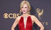 Amazon Studios e Blossom Films di Nicole Kidman hanno stretto un accordo di prelazione