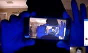 Unfriended: Dark Web, il trailer del sequel prodotto dalla Blumhouse