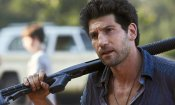 The Walking Dead 9, Jon Bernthal avvistato sul set: Shane sta tornando?