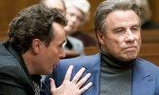 Gotti: il film con John Travolta ottiene lo 0% su Rotten Tomatoes