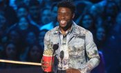 MTV Movie and TV Awards 2018: trionfo per Black Panther e Stranger Things